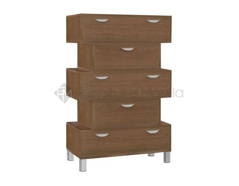 mob351 chest of drawers home office furniture philippines