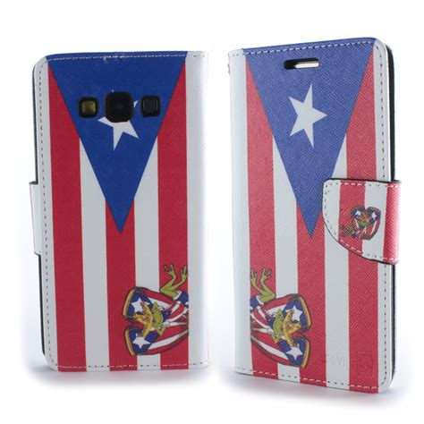 Samsung Note 3 Bola Flag Hardcase Cover Casing flag design wallet pouch cover folio for samsung galaxy a7 ebay