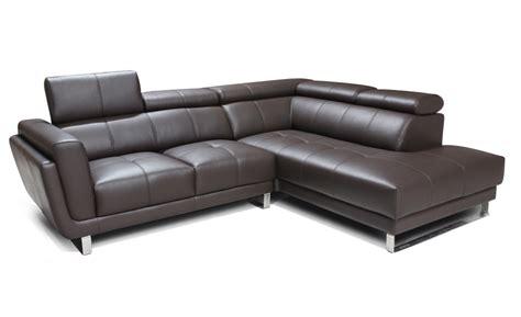 l shaped corner sofa dfs dfs l shaped leather sofa memsaheb net