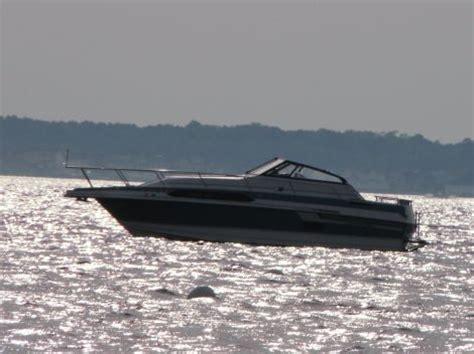 boats for sale delaware ohio stitch and glue boat building