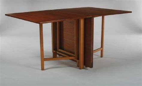 folding dining table for lovely small space space saving