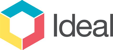 idea l ideal project group