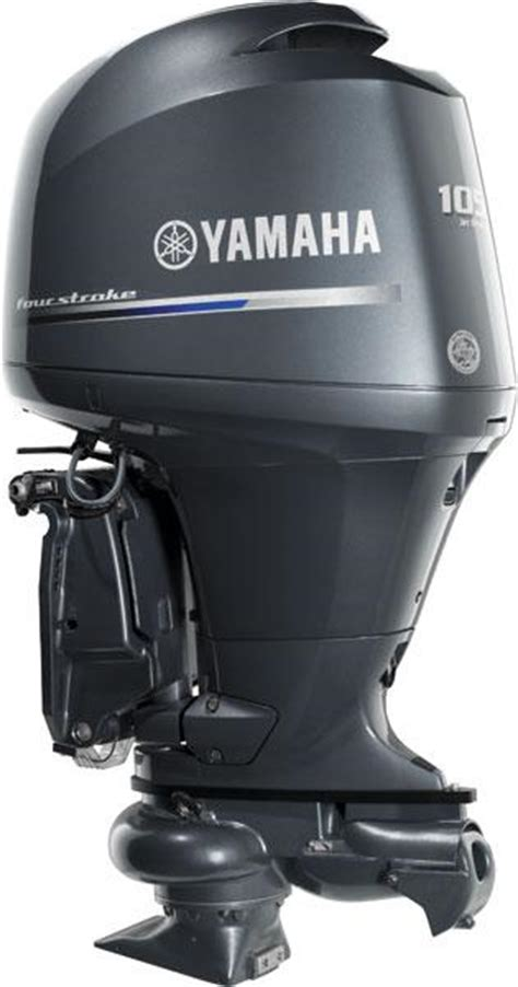 outboard motors for sale new york outboard motors for sale in chittenango new york