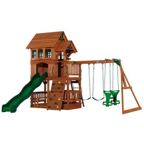 swing sets home depot home depot backyard discovery 2017 2018 best cars reviews