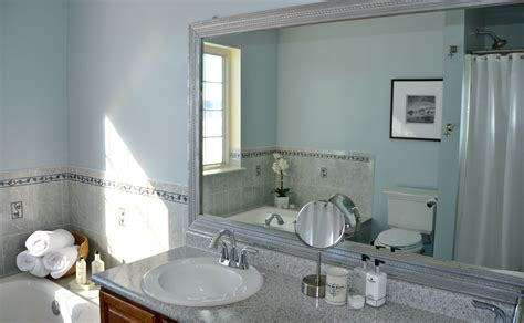 best bathroom colors benjamin moore summer s must have paint colors for your home