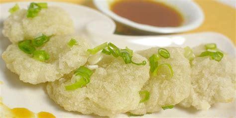 cireng kuliner sumut