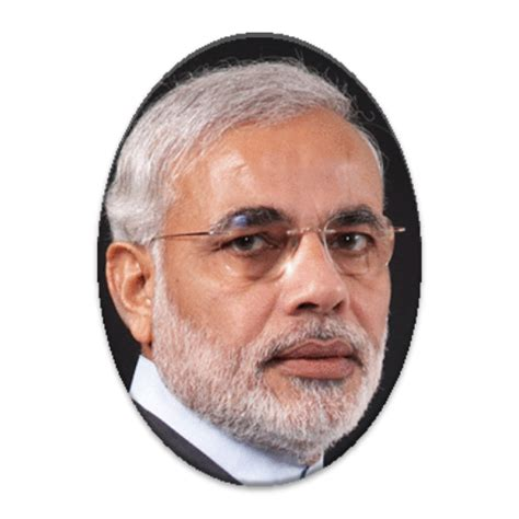 biography of narendra modi biography of narendra modi amazon com br amazon appstore
