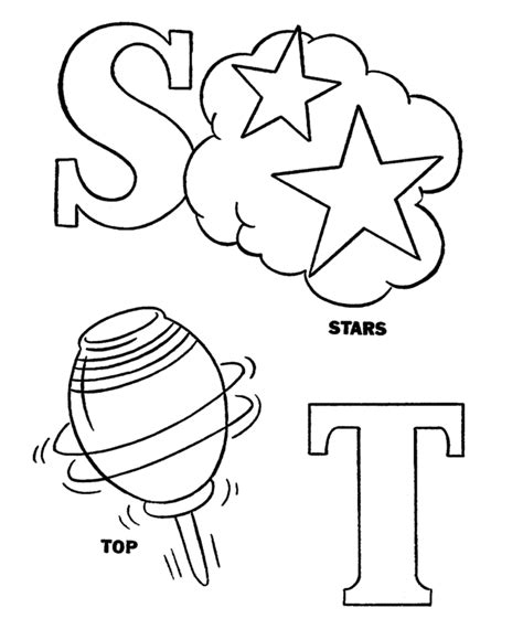 coloring for pre k number coloring pages