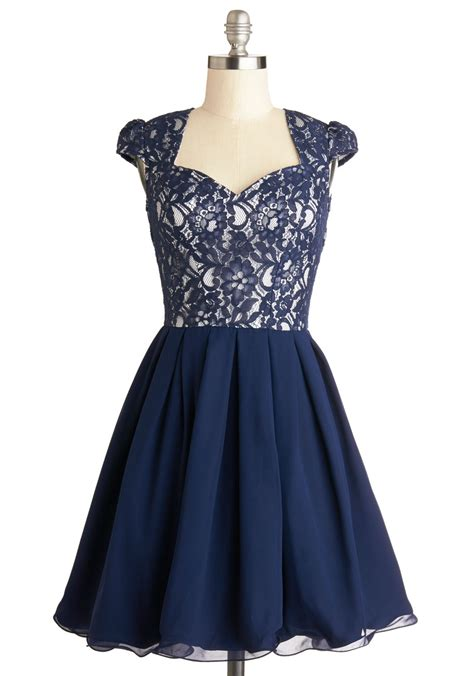 Beautifull Dress loganberry beautiful dress in navy clothing style