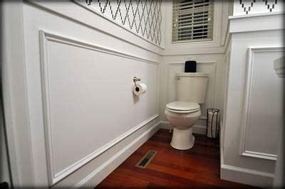rimodernare il bagno rinnovare il bagno ristrutturazione casa consigli per