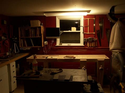 renaissance woodworker does your workspace inspire you the renaissance woodworker