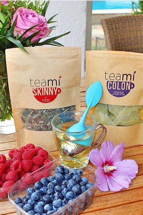 Teami Tea Detox Weight Loss by 91 Best Teami Images On Healthy Eats