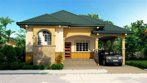 pin one story home design pictures kamistad celebrity amazing one story house design architecture and art