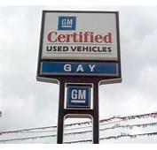 Funny Names For Car Dealership 008  FunCage