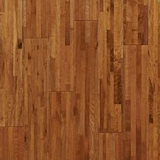 timberclick natural oak locking solid hardwood 5 8in x