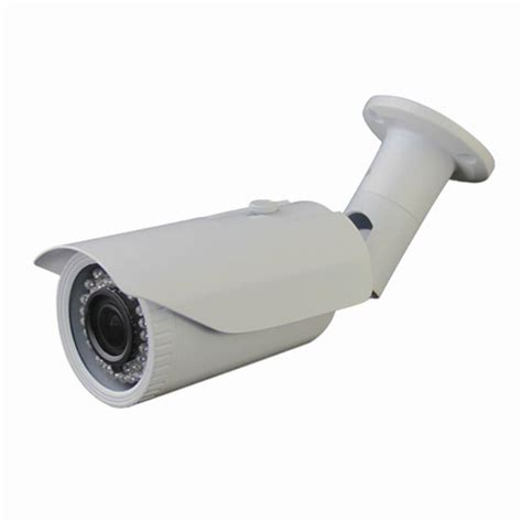panasonic high resolution wired 720p indoor outdoor ptz