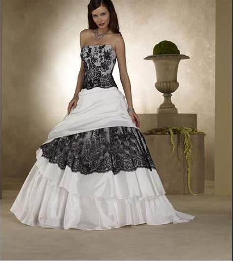african traditional wedding dress south african traditional wedding dresses designs archives