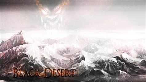 wallpaper hd black desert online black desert online wallpapers pictures images