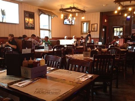 dining room picture of the hideaway odenton tripadvisor