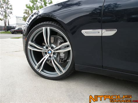 aftermarket bmw wheels aftermarket bmw rims nitrous garage s