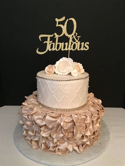 50th Birthday Cakes by Best 25 50th Birthday Cakes Ideas On 30