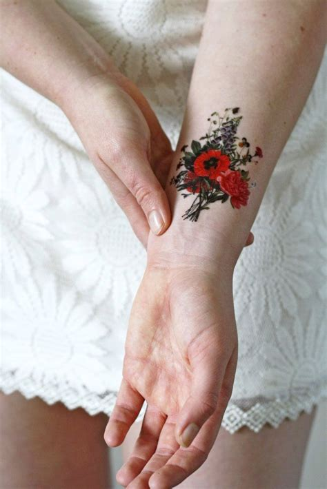 small tattoo placement best 25 small girly tattoos ideas on girly