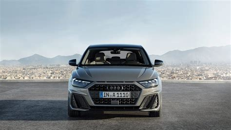 interni a1 new audi a1 everything you need to car magazine