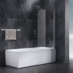 bath store shower screens atlantes 750 bath screen bathstore