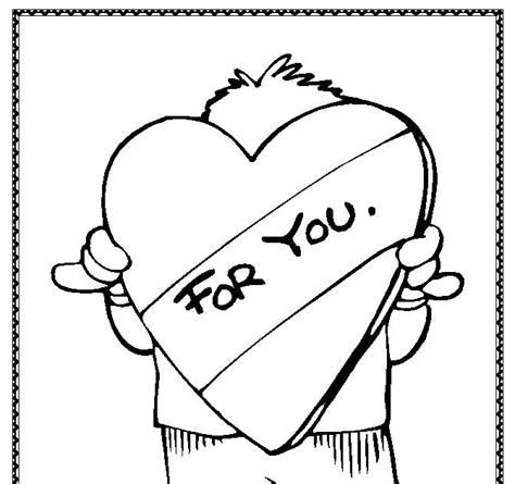 true love coloring pages coloring pages true love symbols coloring pages