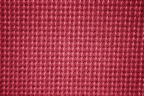Upholstery Fabric Sles Free by Upholstery Fabric Texture Picture Free Photograph