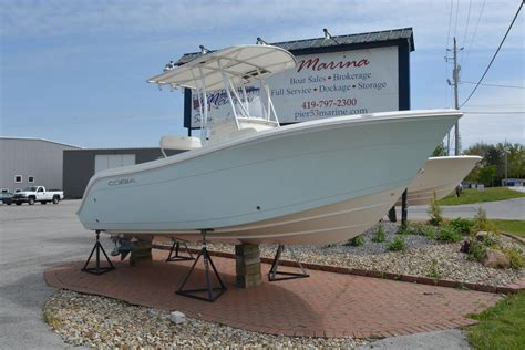 used aluminum fishing boats for sale in ohio page 1 of 46 new and used freshwater fishing boats for
