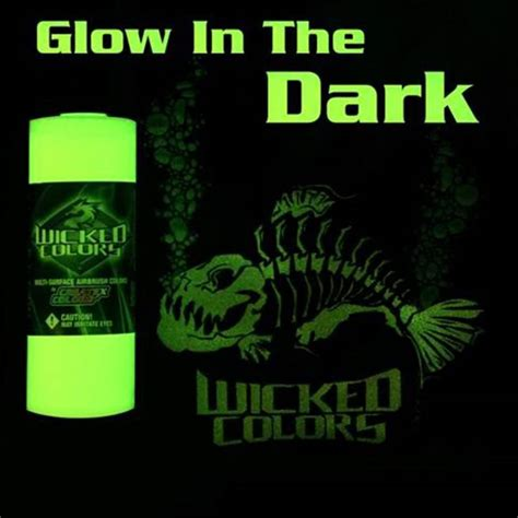glow in the paint edmonton glow in the 0212 2oz colours artist supplies