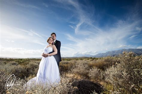 On The Wedding by Wedding Photography Archives Page 2 Of 3 Dewald Kirsten