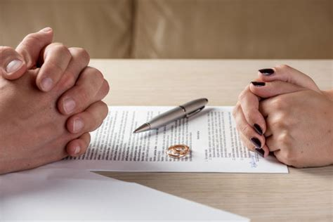 Maryland Divorce Search Consent In Maryland Doesn T Need To Be A Mystery Maryland Family And Real