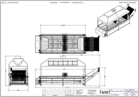 most efficient floor plan most efficient floor plan top event venues u