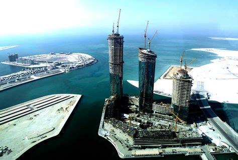 Strathclyde Mba Bahrain Cost by Former Emaar Exec Named As Bahrain Bay Ceo