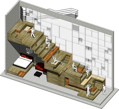 baumholder housing floor plans astounding baumholder housing floor plans photos best