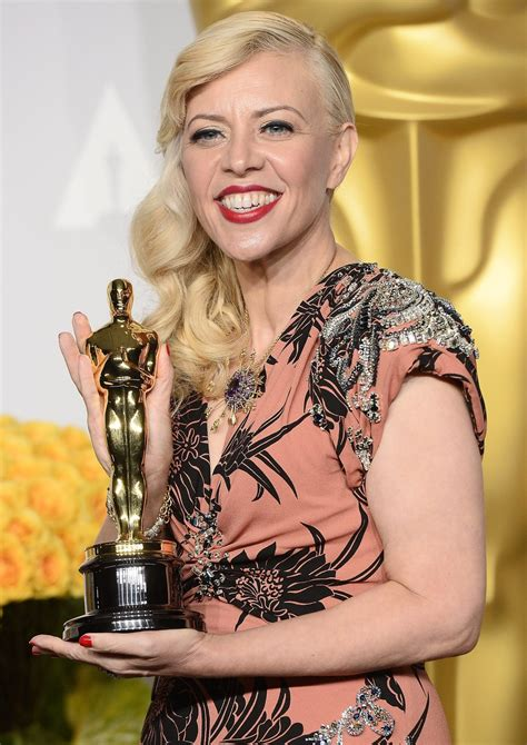 catherine martin oscars 2014 another lesson in hollywood power