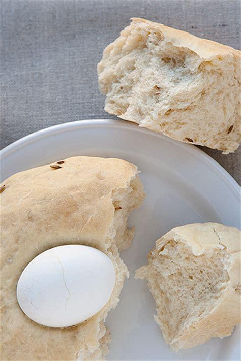 cucina ebraica tripolina ricetta mimuna labna