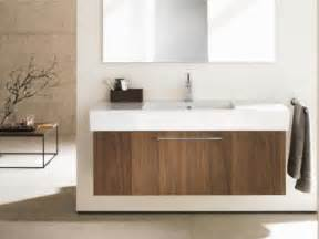 wall mounted vanity sink unit useful reviews of shower