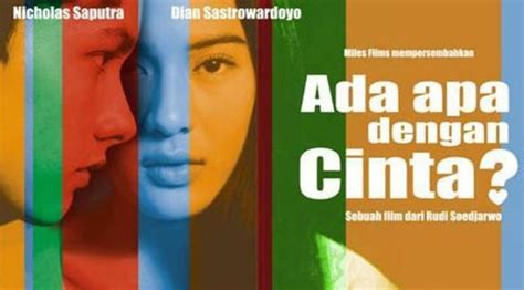film layar lebar ada apa dengan cinta sinopsis ada apa dengan cinta 2 aadc 2 lengkap dafunda com