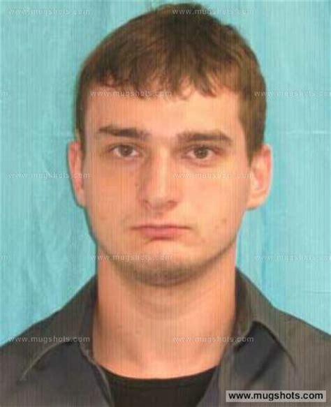 Jacksonville Fl Arrest Records Mirza Bacevac Mugshot Mirza Bacevac Arrest Duval