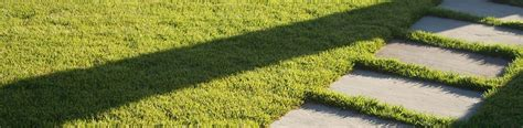 piastrelle per giardini pavimenti esterni pavimenti giardino pavimentazione