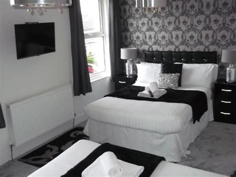 sunnyside guest house southport updated 2018 guesthouse reviews price comparison england