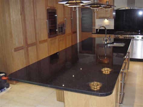 kitchen island worktops uk stargalaxy granite island 3 1m in length with