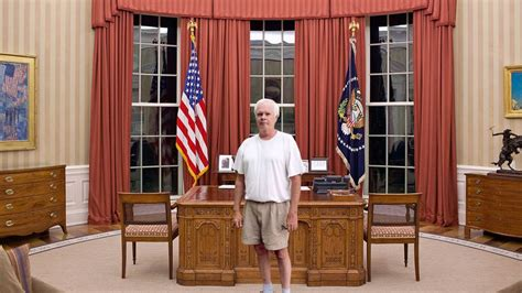 white house office empty white house oval office pictures to pin on pinterest pinsdaddy