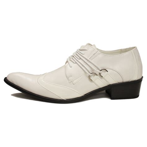 chagne wedding shoes 28 images shoe a lovely change of