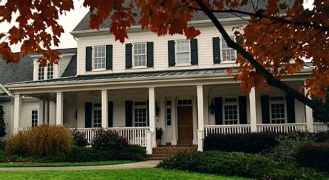 houses from movies the white clapboard house from quot parental guidance