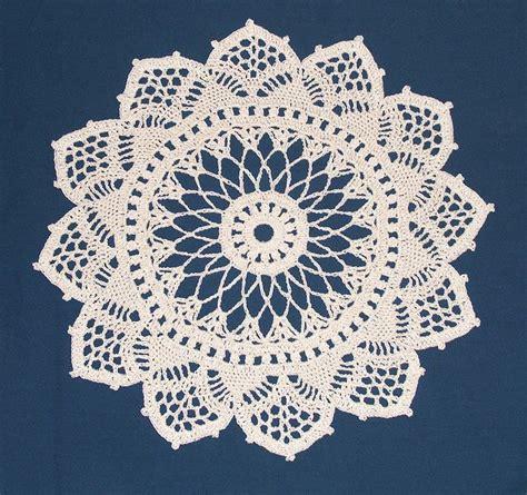 doily pattern pinterest crochet doily free pattern doilies to crochet pinterest
