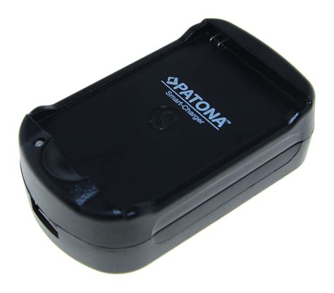 Usb Nokia patona 2 in 1 charger for battery nokia n80 usb output batterijen accu s opladers vindt u